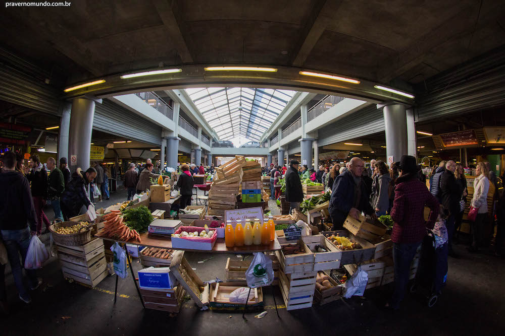 mercado-dos-capuchinhos-bordeaux