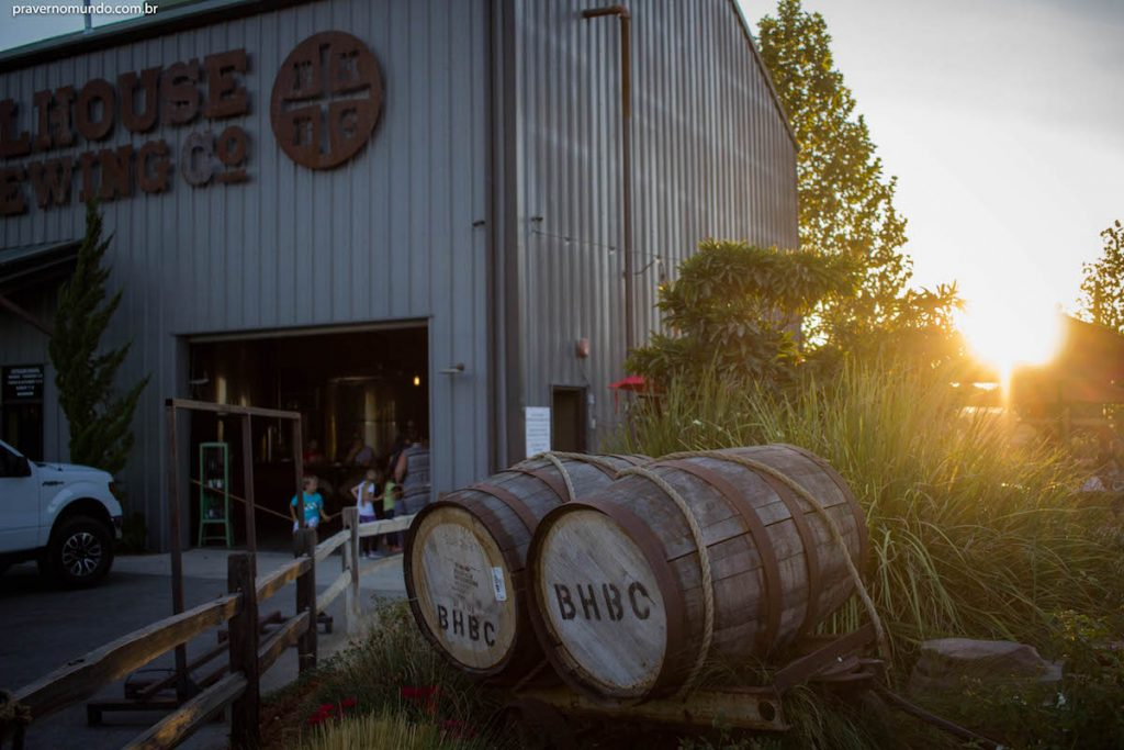 barrel-house-brewing-cerveja-artesanal-paso-robles-california