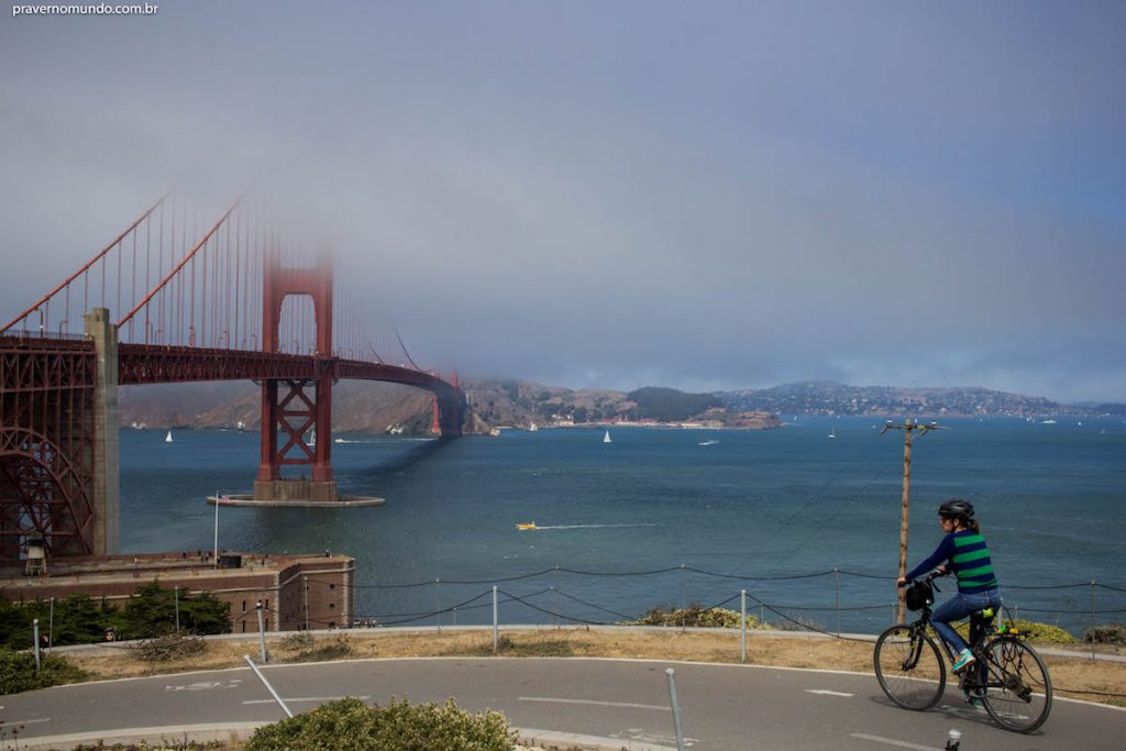 pedal-em-san-francisco-golden-gate-bridge