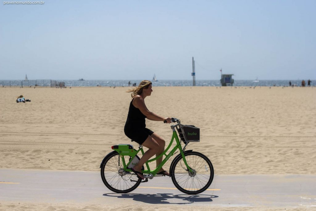 passeio-de-bike-em-venice-beach-los-angeles-california-4