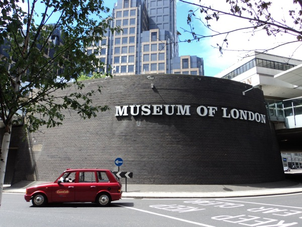 museum-of-london1