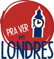 logo-praveremlondres