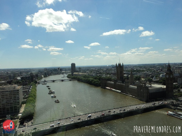 big-ben-visto-da-london-eye