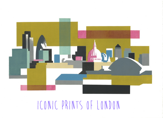 iconinc-prints-of-london