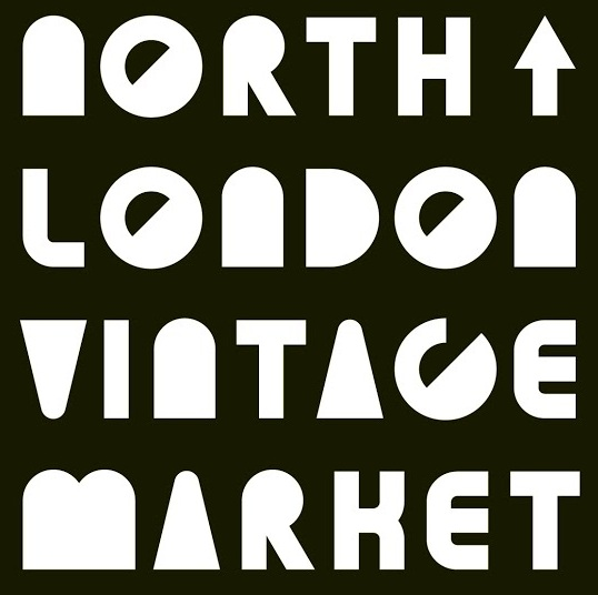 north-london-vintage-market