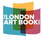 London Art Book Fair -