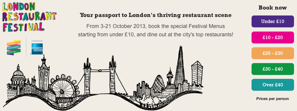 Londres-london-restaurant-festival-