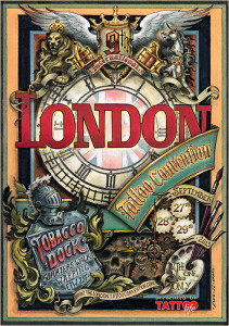 london_tattoo_convention_2013