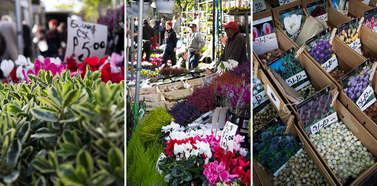 Columbia-Flower-Market-London