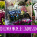 Flower-Market-London-post
