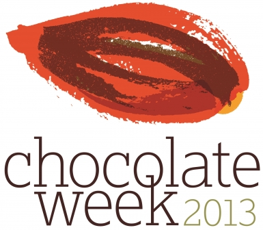 london-chocolate-week