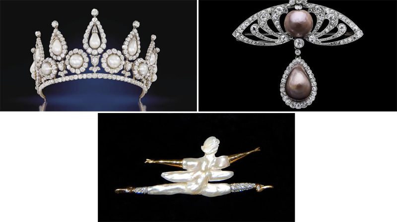 pearls-vam-london