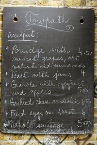 towpath-menu