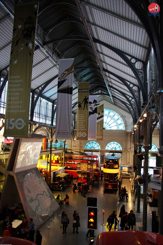 london-transport-museum-