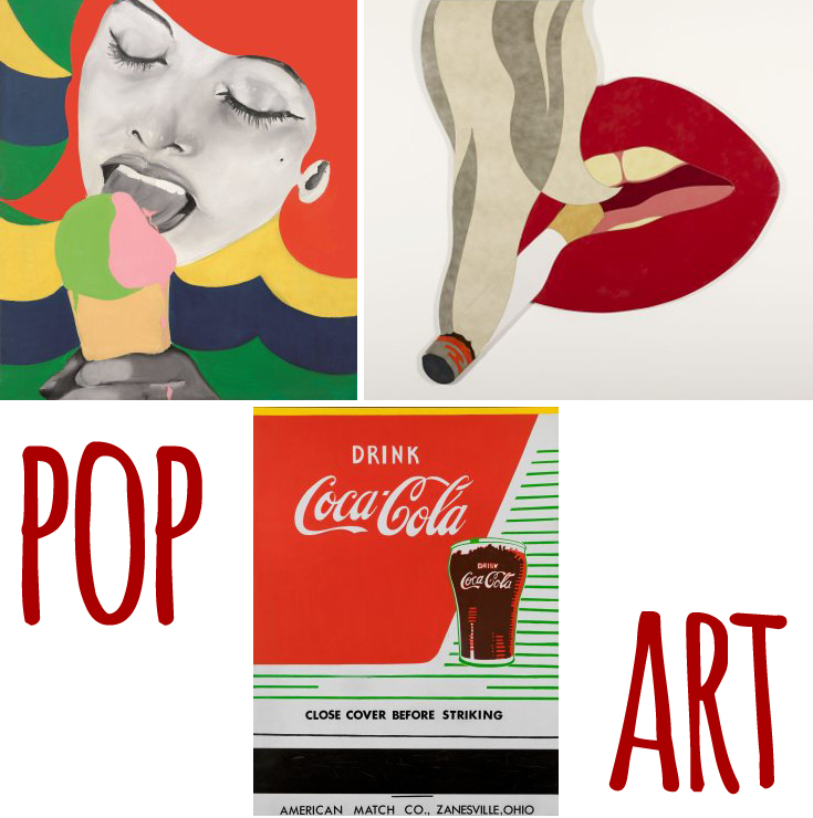 pop-art-londres