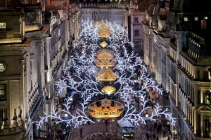 regent-street-christmas-light-alex-lentati