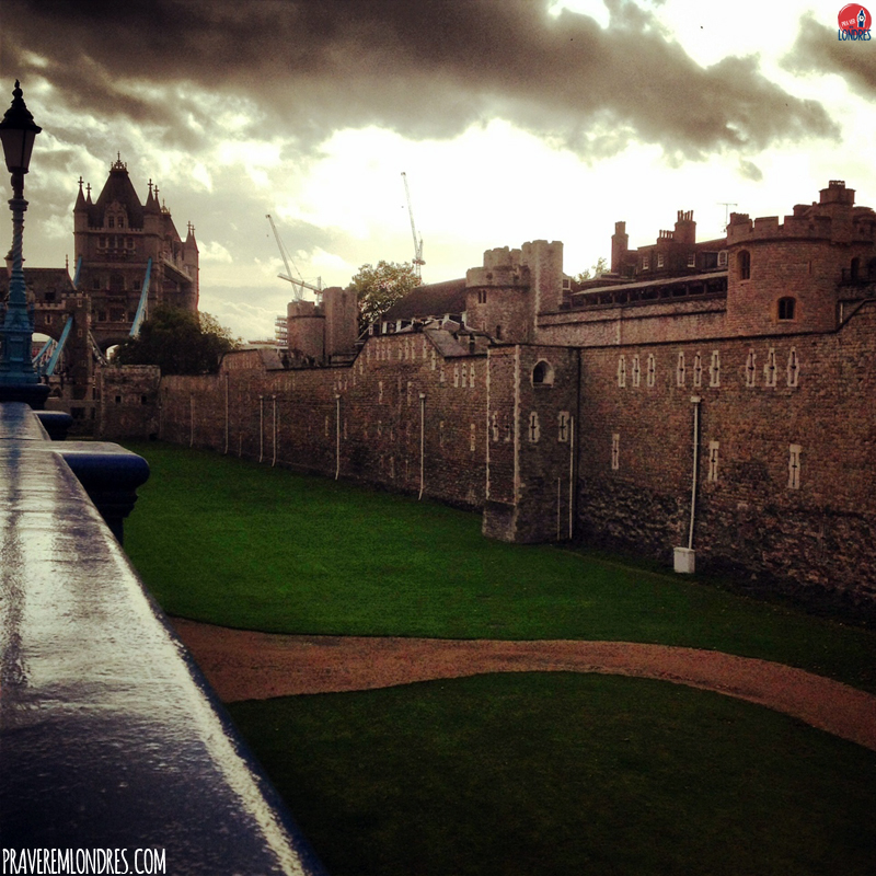 tower-bridge-tower-of-london