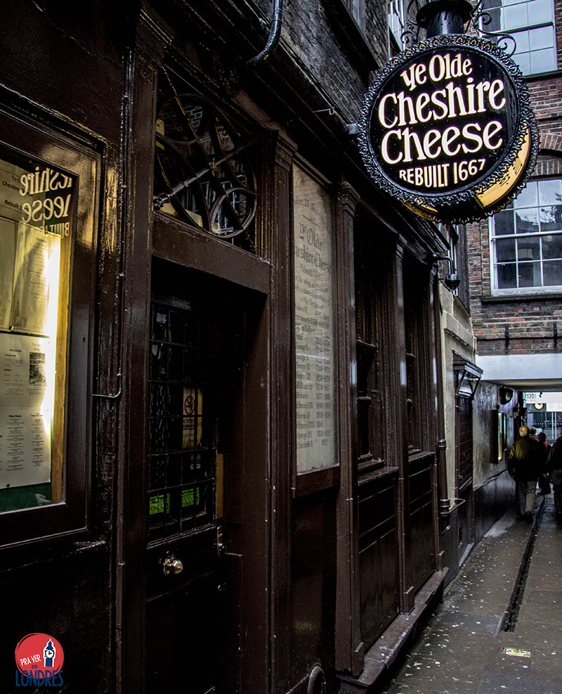 ye-olde-cheshire-cheese