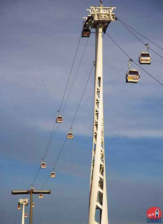 cable-car-london