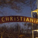 christiania - home