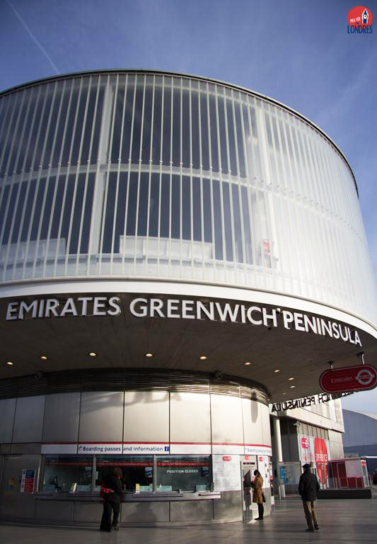emirates-greenwich-peninsula-london
