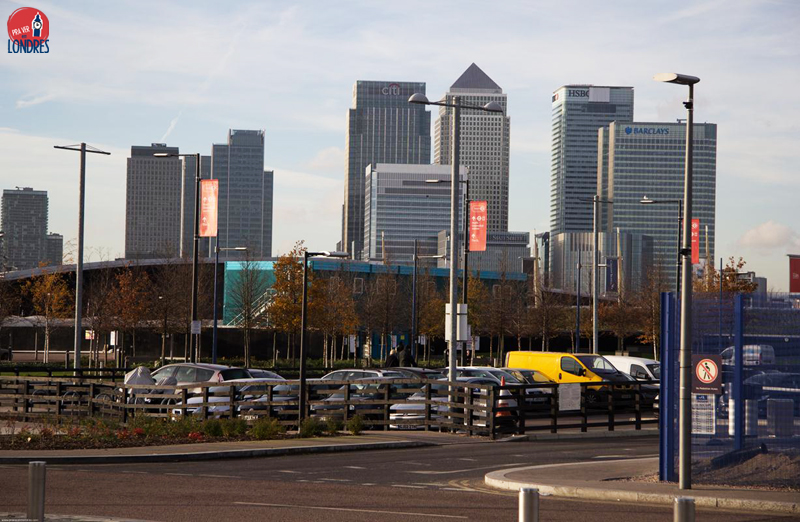 greenwich-peninsula-london