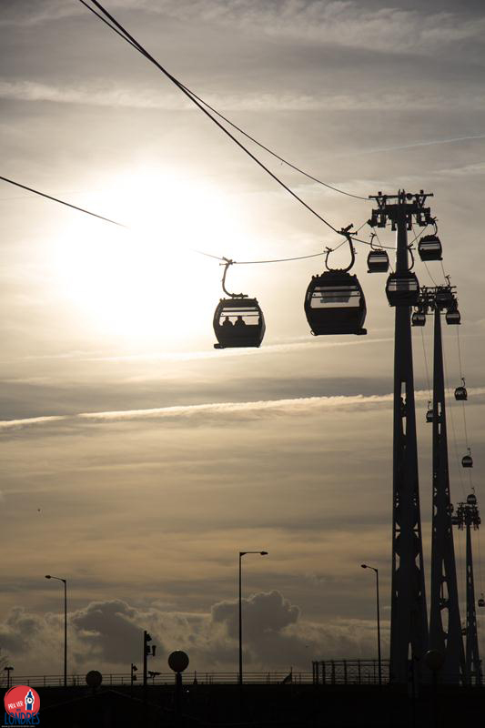 sun-London-Emirates-Air-Line