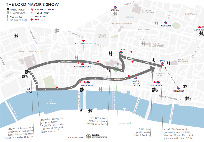 2014_lordmayorshow_map