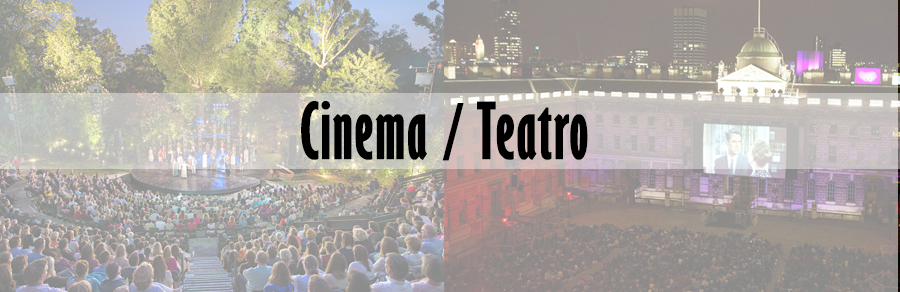 cinema_teatro_londres