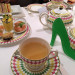 Afternoon tea - The Berkeley Hotel - London