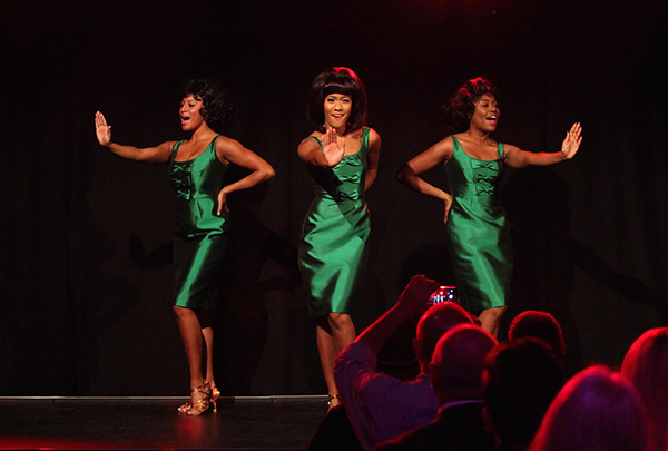 Motown-the-Musical-londres