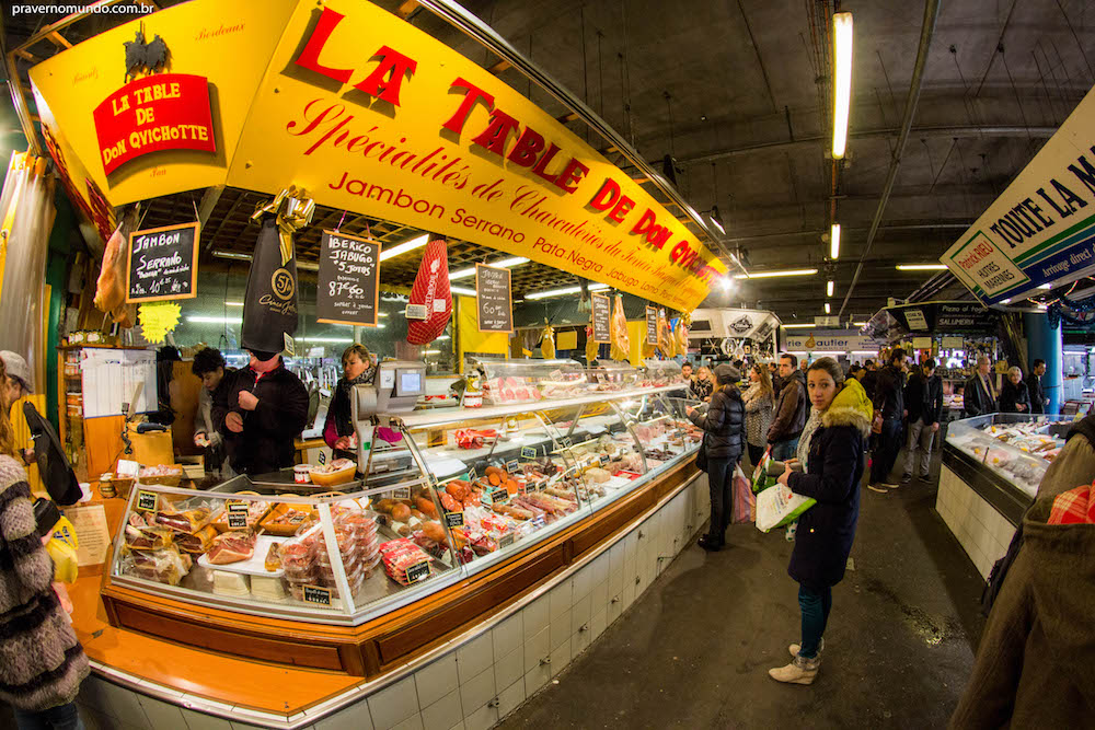 mercado-dos-capuchinhos-bordeaux-2