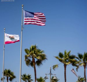 venice-beach-los-angeles-california-6