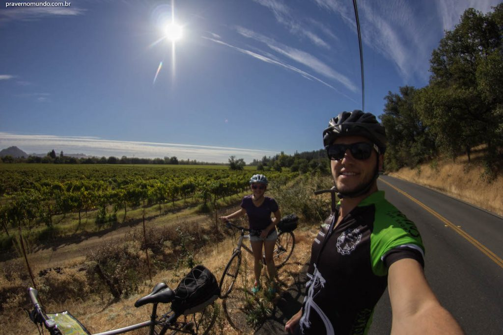 pedal-regiao-dos-vinhos-california-dry-creek-valley