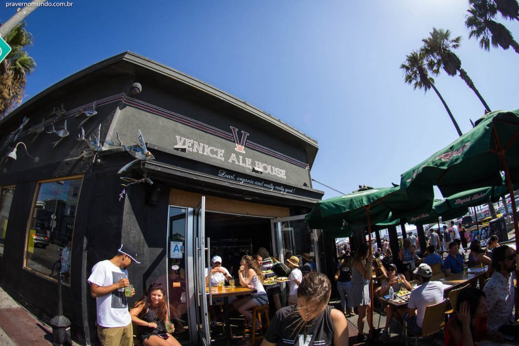 venice-ale-house-venice-beach-los-angeles-california-2