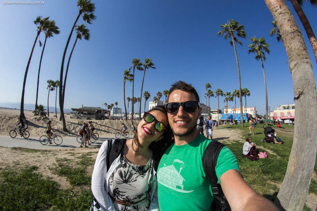 venice-beach-los-angeles-california-14