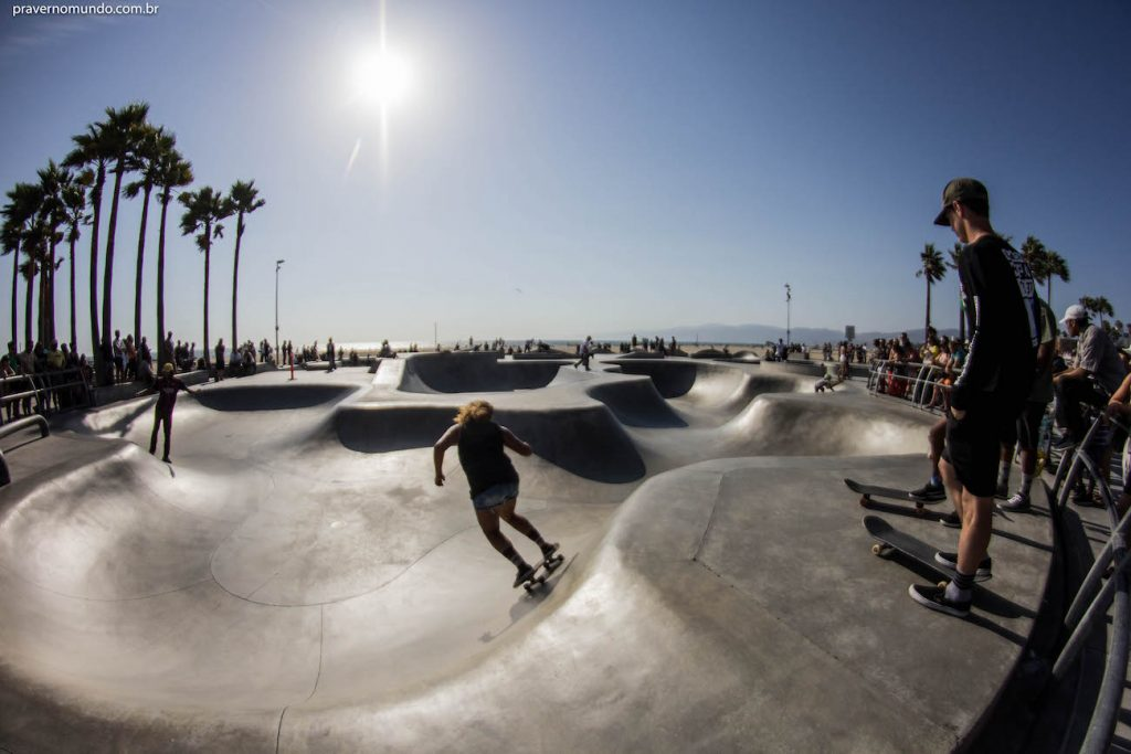 venice-skate-park-venice-los-angeles-california