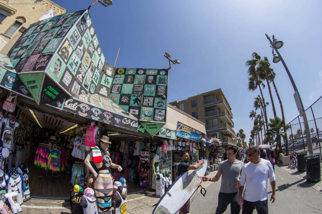 venice-beach-los-angeles-california