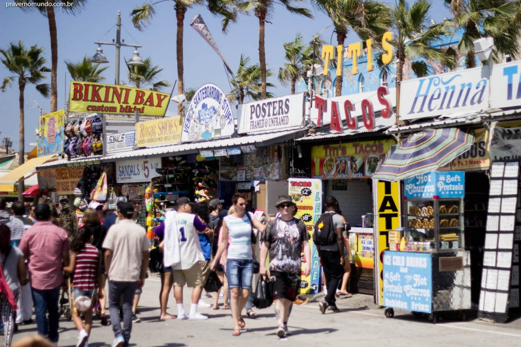 venice-beach-los-angeles-california-7