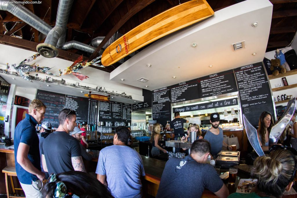 venice-ale-house-venice-beach-los-angeles-california