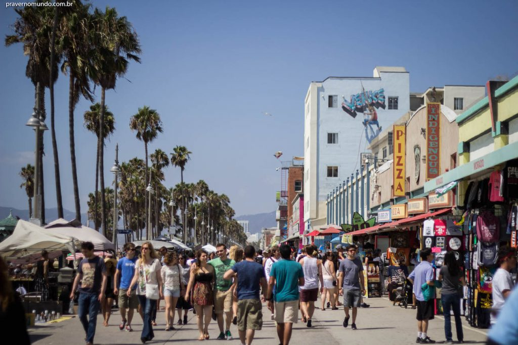 venice-boardwalk-venice-beach-los-angeles-california-2