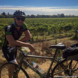 tour de bike dry creek valley california